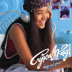 637 -Always and Forever- - Crystal Kay
