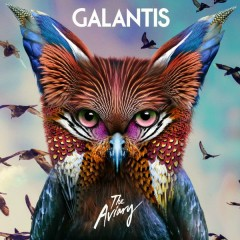 The Aviary - Galantis