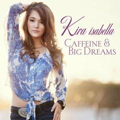 Caffeine And Big Dreams
