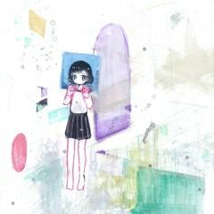 発見集 (Hakken-Shu)