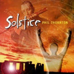 Solstice - Phil Thornton