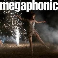 Megaphonic - Yuki