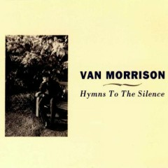 Hymns To The Silence (CD2)