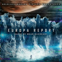 Europa Report OST - Bear McCreary