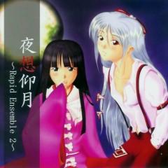 Yasou Gyougetsu ~Rapid Ensemble 2~