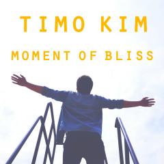 Moment Of Bliss (Mini Album)