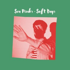 Soft Days - Sea Pinks