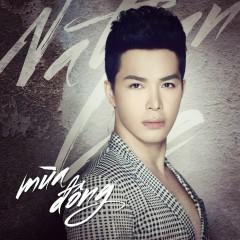 Mùa Đông - Nathan Lee