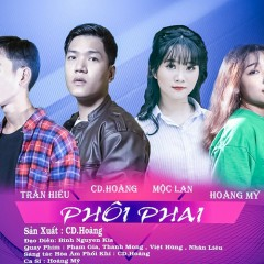 Phôi Phai (Single)
