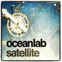Satellite - Oceanlab