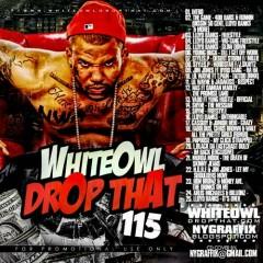 Drop That 115 (CD2)