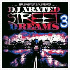 Street Dreams 3 (CD1)