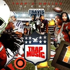 Trap Music (Hosted By Travis Porter) (CD2)