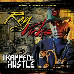 Trapped In The Hustle (CD2)