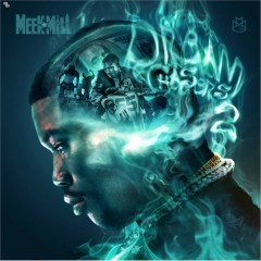 Dreamchasers 2 (CD2) - Meek Mill