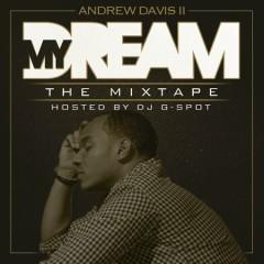 My Dream (CD1)