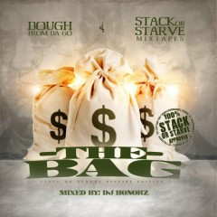 The Bag (CD1)