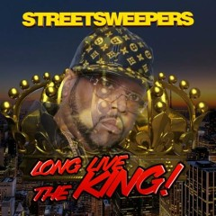 Long Live The King (CD1)