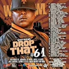 Drop That 61 (CD2)