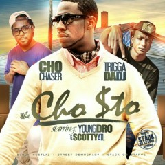 The Cho $to (CD1)