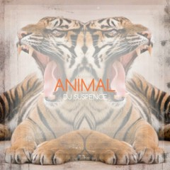 Animal (CD1) - Various Artists