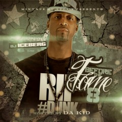Before The Fame 8 (CD1)
