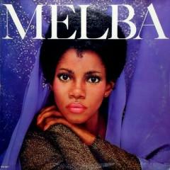 Melba - Melba Moore