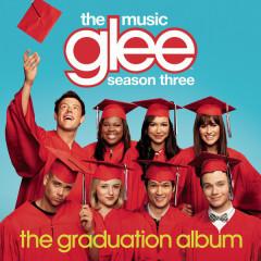 Glee: The Music - The Graduation Album