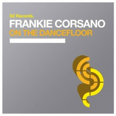 On The Dancefloor (Original Mix)