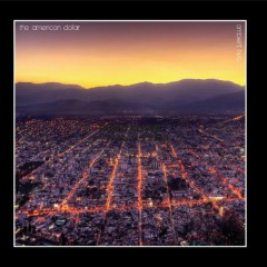 Ambient Two CD1 - The American Dollar