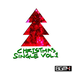 Christmas - BGM4