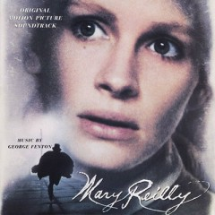 Mary Reilly OST
