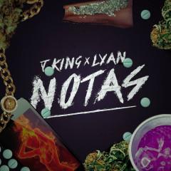Notas (Single)