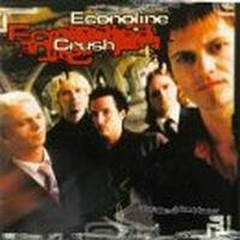 The Devil You Know - Econoline Crush