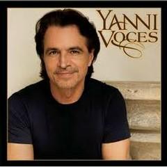Voces - Yanni