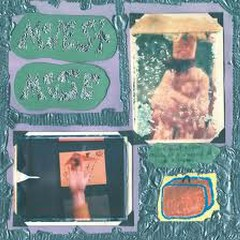 Sad Sappy Sucker (CD1) - Modest Mouse