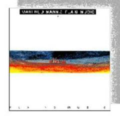 Plains Music - Manfred Mann's Earth Band