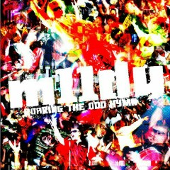 ROARING THE ODD HYMN - 11years of m11dy - MADDEST CHICK'NDOM