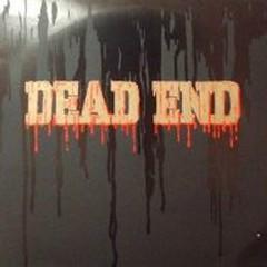 Replica / Worst Song - DEAD END