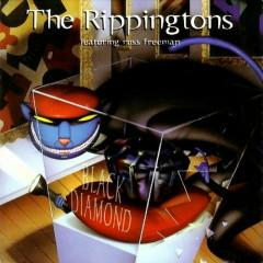 Black Diamond - The Rippingtons