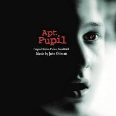 Apt Pupil OST (Pt.1)