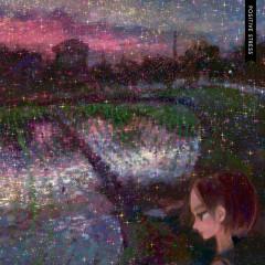 Positive Stress - Seiko Omori