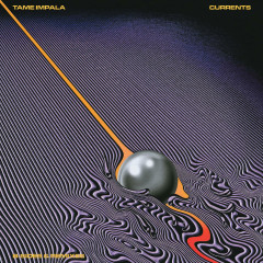 Currents (Mini Album)