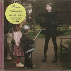 Let Me Know (CD2) - Roisin Murphy