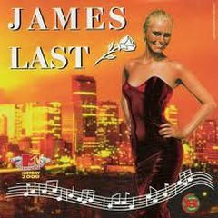 MTV History 2000 CD2 No.1 - James Last