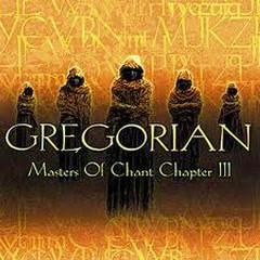 Master Of Chant Chapter III
