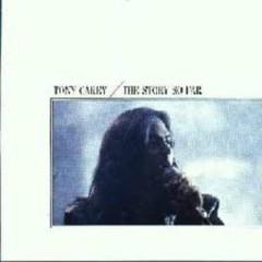 The Story So Far - Tony Carey