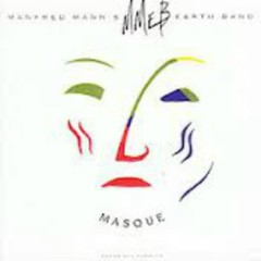 Masque (Songs And Planets)