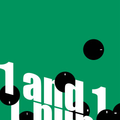 1 And 1 (The 5th Album Repackage) (CD2)