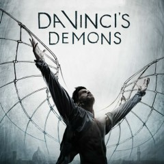 Da Vinci's Demons OST (Pt.1) - Bear McCreary